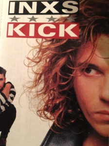 1987 hair, music and technology: my original cassette cover