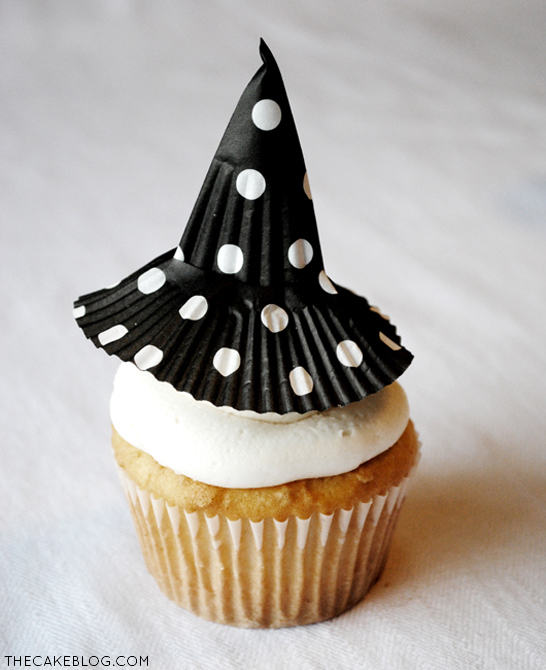 witch_hat_cupcake_topper_sm
